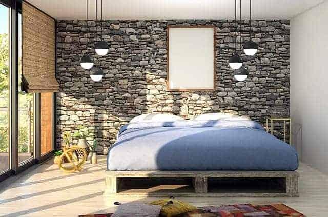 Schlafhygiene Matratze